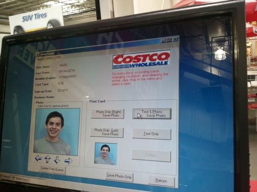 costco2-1024x768.jpg