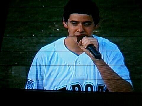 David-singing-.jpg