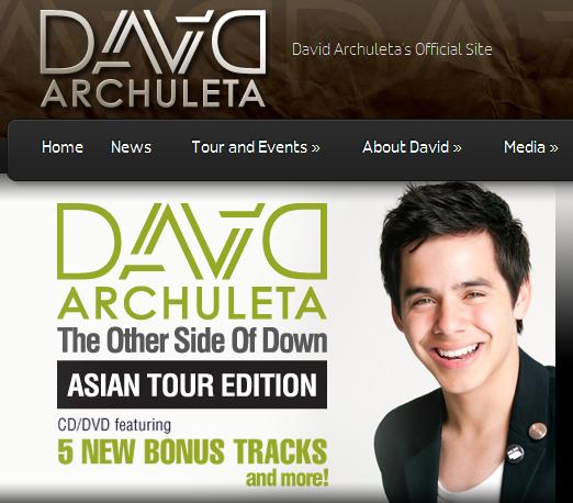 davidarchuleta.com 2011-7-9 15-52-5.png
